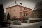 House Karl Johansgate