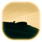 Fredriksten Fortress