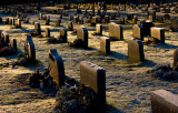 Os Cemetery