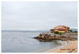 Monterey Bay, Mexican Restaurant