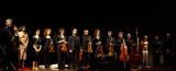 Nuova Orchestra Scarlatti e Teatri 35