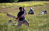 Cricket Passion