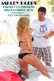 shoot the centerfold Las Vegas 039 Ashley Hobbs Email.jpg