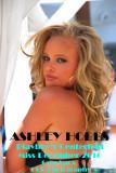 shoot the centerfold Las Vegas 065 Ashley Hobbs Email .jpg