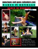 BABES  BONDAGE 810 CALENDAR TIFF WEB.jpg