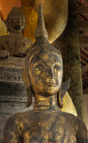 Vat Visoun - Luang Prabang - Laos