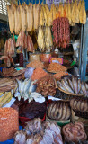 dried fish hanging 4