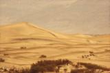 1885-1f.jpg