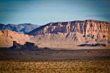 Lake Mead Recreation Area, Nevada, USA