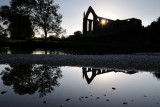 Bolton Abbey  10_DSC_7428