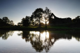 Bolton Abbey  10_DSC_7473