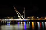 Newport At Night  10_DSC_7938