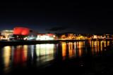 Newport At Night  10_DSC_7945