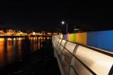 Newport At Night  10_DSC_7949