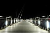Newport At Night  10_DSC_7962