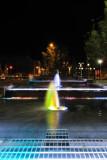 Newport At Night  10_DSC_7970