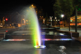 Newport At Night  10_DSC_7976
