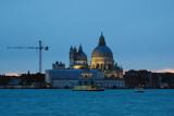 Santa Maria della Salute  11_DSC_0350
