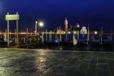 San Giorgio Maggiore  11_DSC_0390