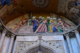 Basilica di San Marco  11_d70_DSC_0691