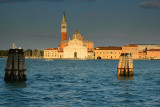 San Giorgio Maggiore  11_d70_DSC_0825