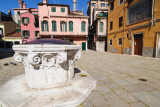 Cannaregio Campo  11_DSC_0681