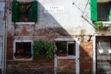 Corte Scala Mata, Cannaregio  11_DSC_0695