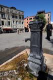 Campo Ghetto, Cannaregio  11_DSC_0726