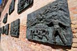 Holocaust Memorial Campo Ghetto, Cannaregio  11_DSC_0731