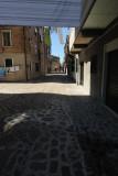 Cannaregio scene  11_DSC_0754