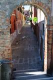 Cannaregio scene  11_DSC_0796