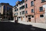Campiello de Santa Maria Nova, San Marco  11_DSC_0833