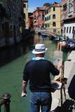 Painter in San Marco  11_DSC_0886