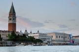 San Marco from Santa Maria della Salute  11_DSC_1121