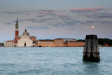 San Giorgio Maggiore  11_DSC_1124