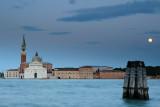 San Giorgio Maggiore  11_DSC_1139