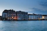 Grand Canal from Santa Maria della Salute  11_DSC_1153