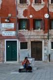 Busker in Campo san Vidal San Marco  11_d70_DSC_0855