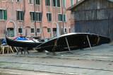 Gondola yard in Dorsoduro  11_d70_DSC_0909