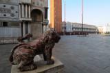 Piazetta dei Leoni  11_DSC_1358