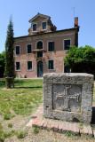 Torcello  11_DSC_1549