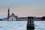 San Giorgio Maggiore from Punta della Dogana, Dorsoduro  11_DSC_1823