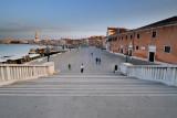 Riva degli Schiavoni dawn  11_DSC_1958