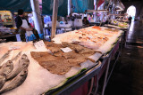 Rialto Market  11_DSC_2026