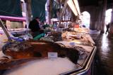 Rialto Market  11_DSC_2038