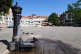 Campo dei Frari, San Polo  11_DSC_2111