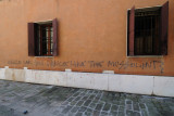 Bit of Politics, Archivio di Stato, San Polo  11_DSC_2142