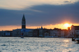 San Marco dusk from Riva degli Schiavoni  11_DSC_2326