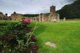 Mount Grace Priory  11_DSC_2895