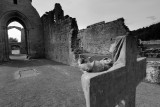 Mount Grace Priory  11_DSC_2944